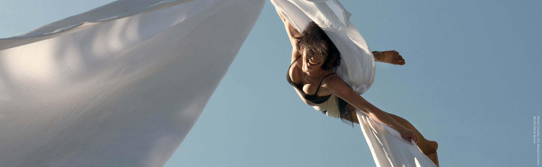 Aerial & Circus