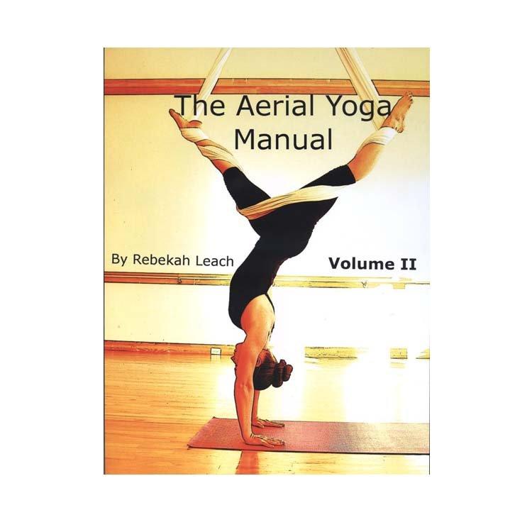 learn how to do aerial yoga using an aerial silk hammock   learn aerial yoga dvd   buy aerial silks  u0026 trapeze books   rh   firetoys eu