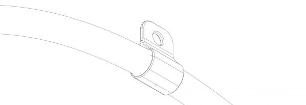 How we build Aerial Hoops
