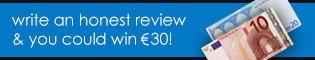 Win €30